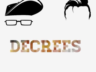 Decrees