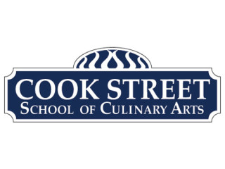 Cook Street